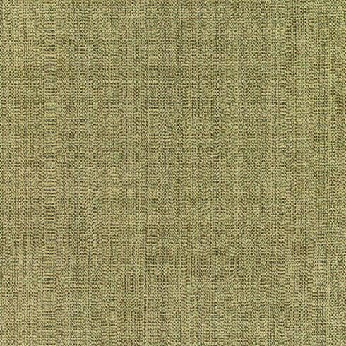 Sunbrella Fabrics | Linen Pampas