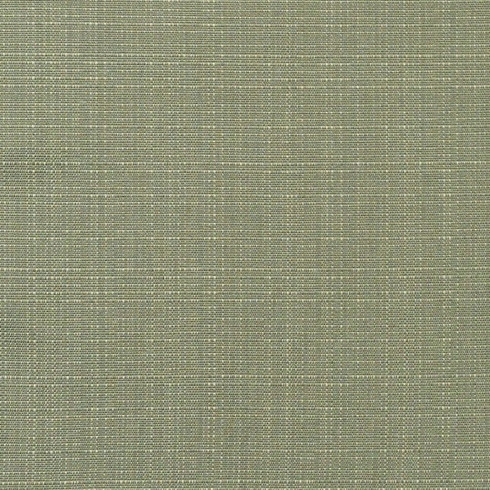 Linen Taupe | Sunbrella Fabrics