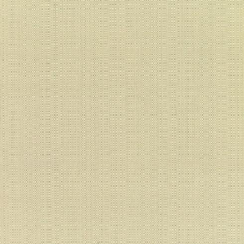 Linen Champagne - Sunbrella Fabrics