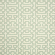 Fretwork Mist | Country View Wicker