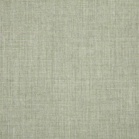 Cast Oasis | Fabric