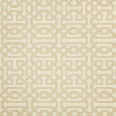 Sunbrella - Frequence Flax