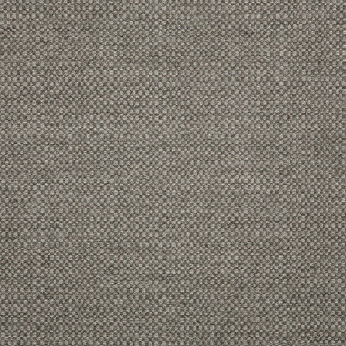 Sunbrella Fabric - Action Stone