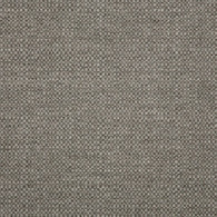 Sunbrella Fabric - Action Stone