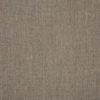 Cast Shale - Sunbrella Fabric