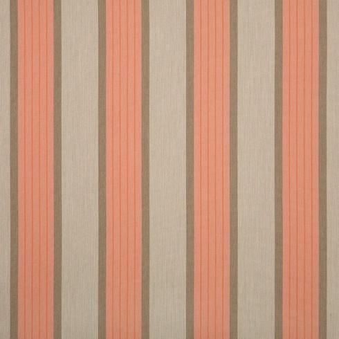 Sunbrella Fabric - Cove Cameo