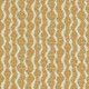 Polyester Jacquard - GRADE: C - Edgewater Tuscan Sun