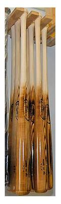 Carolina Clubs Ash Bat: Pro Model 271