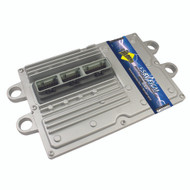 FICM (Fuel Injection Control Module) 58-volt - Ford 2003-2007 6.0L PowerStroke