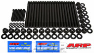 Ford 6.4L Powerstroke Headstud Kit