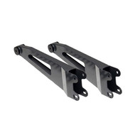 READYLIFT 44-2002 RADIUS ARMS 05-17