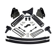 "READYLIFT 49-2765 6.5"" LIFT KIT"