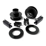 "READYLIFT 66-2725 2.5"" LEVELING KIT 4WD"