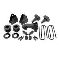"READYLIFT 69-2736 3.5"" SST LIFT KIT 4WD (2PC DRIVESHAFT)"