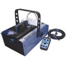 TECHNI-LUX Gusto Fog Machine Latest Atmosphere Technology