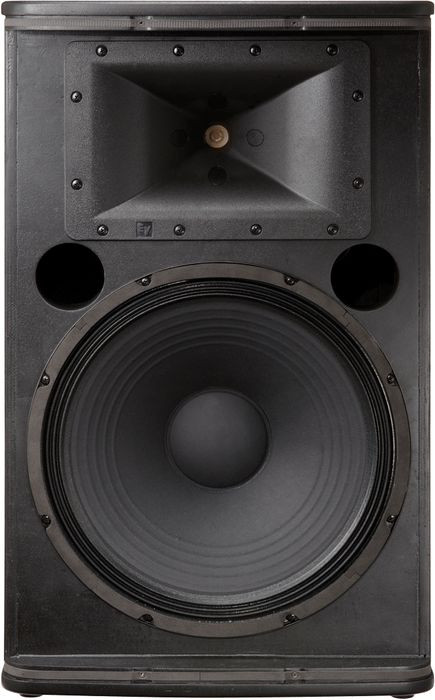 EV ELX112 Live X Affordable Quality Passive PA System $30 Instant Coupon  Use Promo Code: $30-OFF