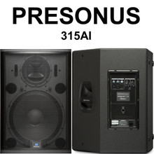 Presonus 315ai digital active pa $100 Instant Coupon use Promo Code: $100-OFF