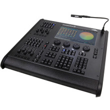 HIGH END SYSTEMS HEDGEHOG 4 Professional FOH Lighting Console