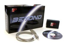 PANGOLIN BEYOND Professional Lasershow Designer Software Program