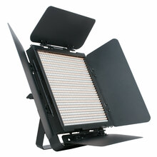 ELATION TVL2000-II TV Film CRI Dynamic LED Array Panel $35 Instant Coupon Use Promo Code: $35-OFF