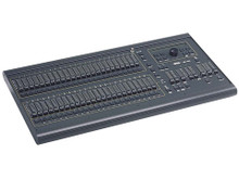 NSI MC7524 Versatile DMX 24/48 Channel Lighting Console $100 Instant Coupon Use Promo Code: $100-OFF