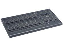 NSI MC7524 Versatile DMX 24/48 Channel Lighting Console $100 Instant Coupon Use Promo Code: $100-OFF