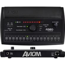 AVIOM A320 Personal Audio Mixer