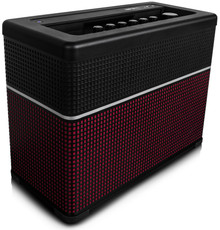 LINE 6 AMPLIFI 75 Remote Controlled Guitar Modeling Amplifier $10 Instant Coupon use Promo Code: $10-OFF