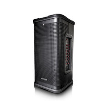 LINE 6 STAGESOURCE L2t 800w Active Smart PA Single Speaker System with Built-In Mixer