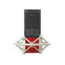 PRE-ORDER AVANTONE CR-14 Professional Studio Dual Ribbon Instrument Mic