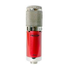 AVANTONE CK6+ Professional Studio FET Instrument Mic