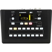 ALLEN & HEATH ME-1 40 Input CAT5 Digital Personal Mixing System