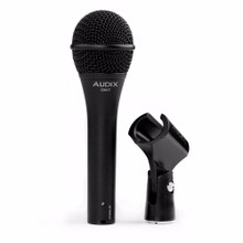 AUDIX OM7 Touring Concert Hypercardioid No Distortion High Output Lead Vocal Mic