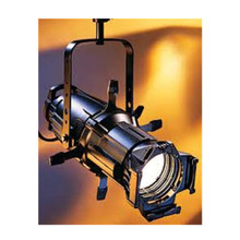 ETC SOURCE 4 Ellipsoidal 19, 26, 36, 50 Degree Spotlight $5 Instant Coupon Use Promo Code: $5-OFF