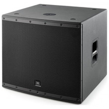 JBL EON618S Active 1000w Bluetooth Built-in EQ Gain and Delay Sub-Woofer