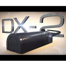 MXL DX-2 Dual Capsule Variable Dynamic Side Address Guitar Microphone $5 Instant Coupon Use Promo Code: $5-OFF