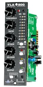 ART VLA-500 Series Form Factor Compressor