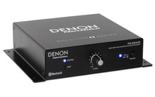 DENON DN-200AZB Active 20w Bluetooth Audio Receiver $10 Instant Coupon Use Promo Code: $10-OFF