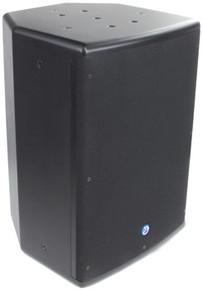 "ATLAS SOUND SM8CXT-B Passive Install 8"" Monitor"