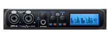MOTU ULTRALITE-MK4 18x22 Compact USB Audio Interface with DSP, Mixing & FX $20 Instant Coupon use Promo Code: $20-OFF