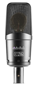 ART C2 FET Wide Diaphragm Cardioid Condenser Studio Mic $5 Instant Coupon Use Promo Code: $5-OFF