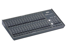 NSI MC7016 Versatile DMX 16/32 Channel Lighting Console $25 Instant Coupon Use Promo Code: $25-OFF
