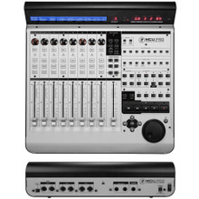 MACKIE MCU PRO Home and Studio Music Production Audio Mixer $50 Instant Coupon Use Promo Code: $50-OFF