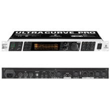 BEHRINGER DEQ2496 Automatic Digital Mastering Multi Processor for Recording & Live Application $10 Instant Coupon Use Promo Code: $10-OFF