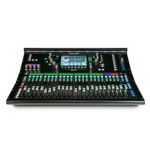 ALLEN & HEATH SQ-6 48 Channel Digital Touchscreen Audio Console
