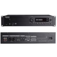 DENON DN-300CR Professional Rackmount CD Recorder $10 Instant Coupon Use Promo Code: $10-OFF