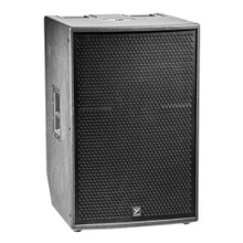 YORKVILLE PARASOURCE PS18S Active 2400w Peak Sub-Woofer