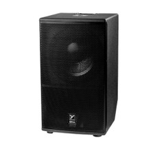 "YORKVILLE ELITE ES15P Active 15"" 3200w Peak Live Sub-Woofer $20 Instant Coupon Use Promo Code: $20-OFF"