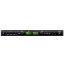 MOTU 8PRE-ES Thunderbolt / USB  Rackmount Studio Audio Interface $30 Instant Coupon use Promo Code: $30-OFF