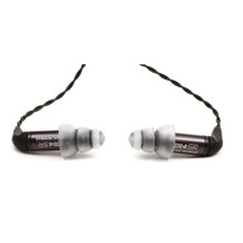 ETYMOTIC ER4SR Studio Reference In-Ear Monitor with Tips and Case $5 Instant Coupon Use Promo Code: $5-OFF